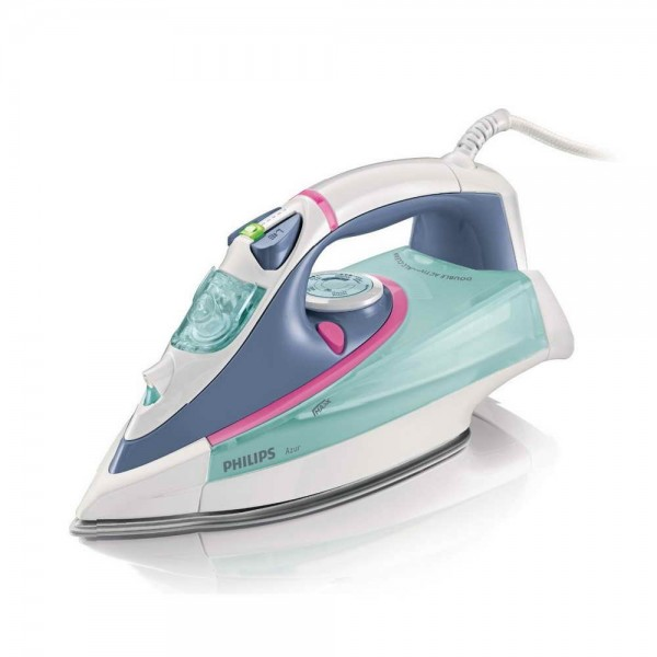 Philips-GC4860-25-Azur-Steam-Iron