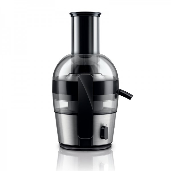 Philips-Viva-Collection-Juicer