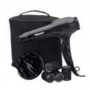 Toni-and-Guy-Pro-Volume-Hair-Dryer