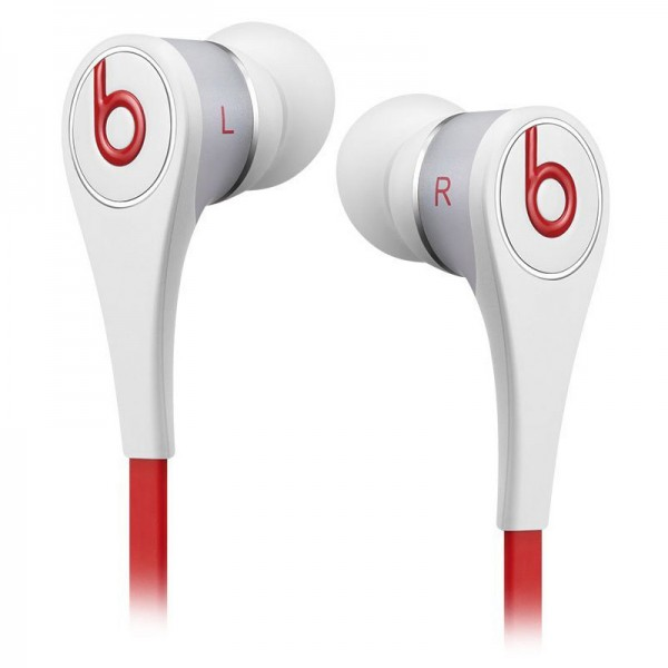 Beats-By-Dre-Tour-In-Ear-Headphones-Earbuds