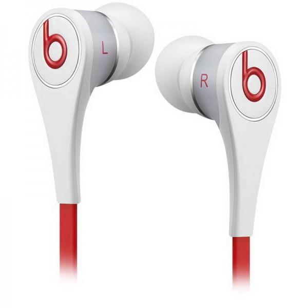Beats-by-Dr-Dre-Tour-2-0-Headphones