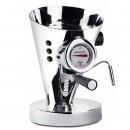 Bugatti-Diva-Espresso-Coffee-Machine-Chrome