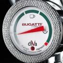 Bugatti Diva Espresso Machine View 3