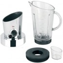 Bugatti Vela Electronic Blender View 1