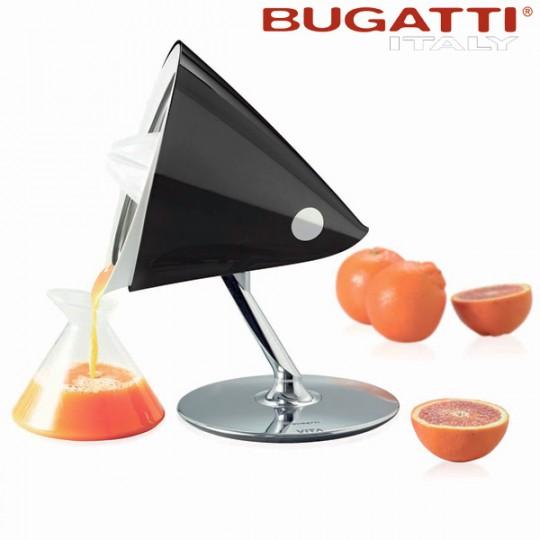 Bugatti Vita Juicer View 2