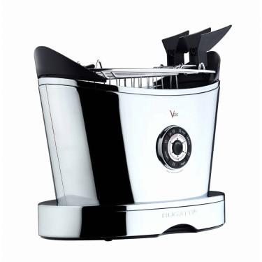 Bugatti Volo Toaster Featured