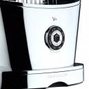Bugatti Volo Toaster View 4