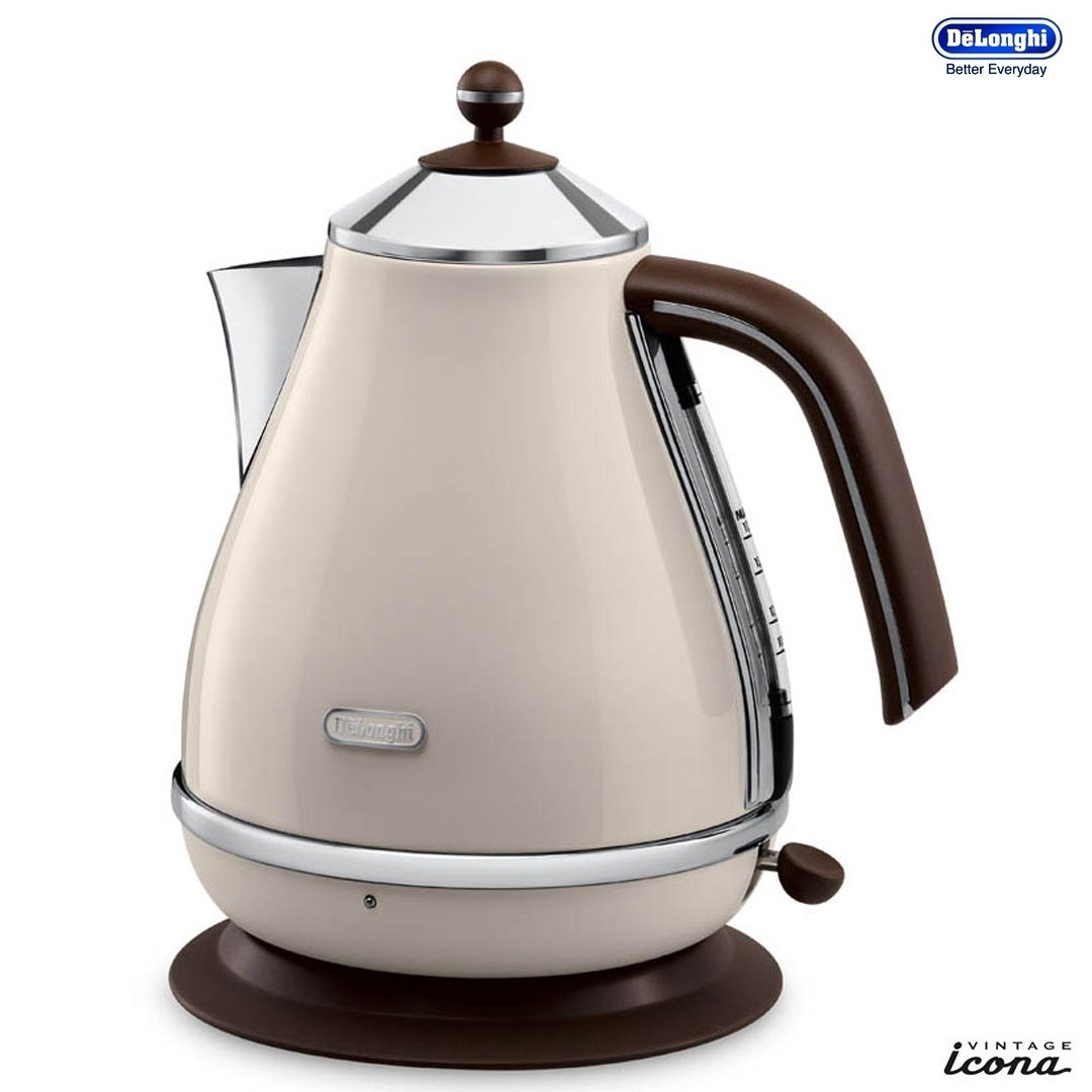 currys kitchen aid with Delonghi Kbov3001bg Icona Vinatge Cream Kettle 1 7l 3kw Retro Beige Kettle on Essentials C12bw11 Blender White 08616504 Pdt in addition Delonghi Kbov3001bg Icona Vinatge Cream Kettle 1 7l 3kw Retro Beige Kettle as well Kitchenaid Artisan 5ksm17psmbs Stand Mixer Medallion Silver 10156842 Pdt likewise Kitchenaid Artisan Mini 5ksm3311xbfg Stand Mixer Matte Grey 10157840 Pdt in addition ProdCUR10016036.