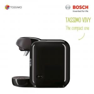 TAS1252GB-02