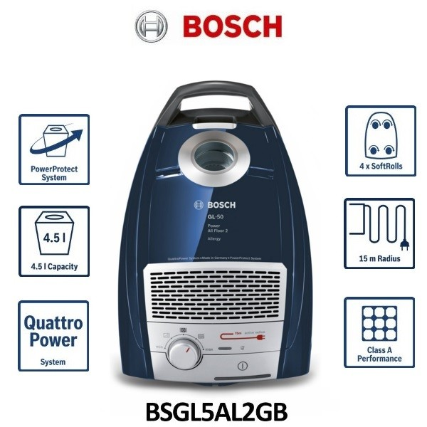 BSGL5AL2GB-02