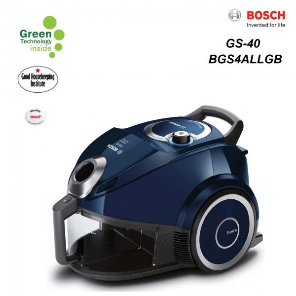 BGS4ALLGB-04