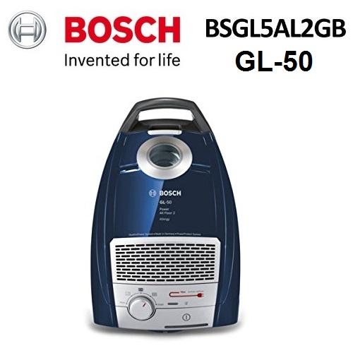 BSGL5AL2GB-07