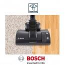 BSGL5AL2GB-10