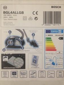 BGL4ALLGB-11