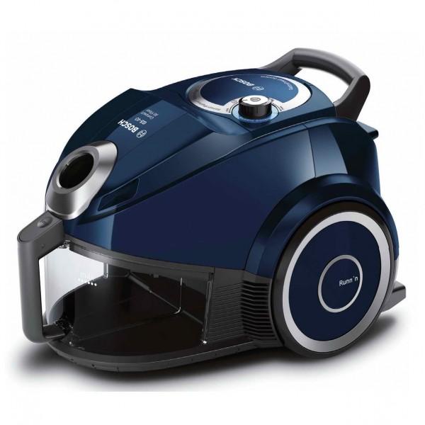 Bosch BGS4ALLGB GS40 Vacuum Cleaner