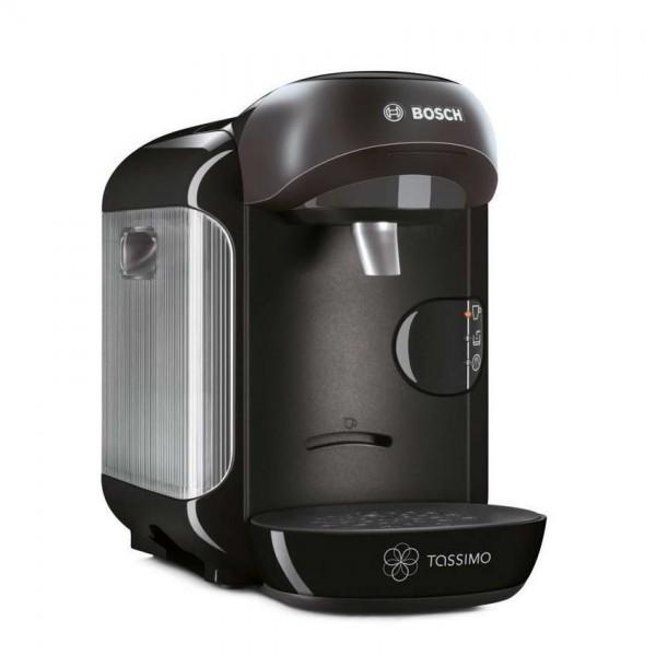 Bosch Tassimo Vivy II T12 TAS1252GB