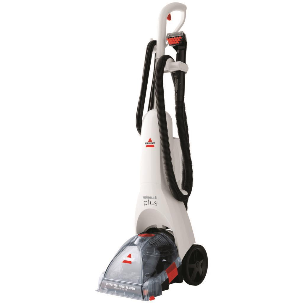Bissell Quick Wash Plus Carpet Cleaner 53w18 Around The