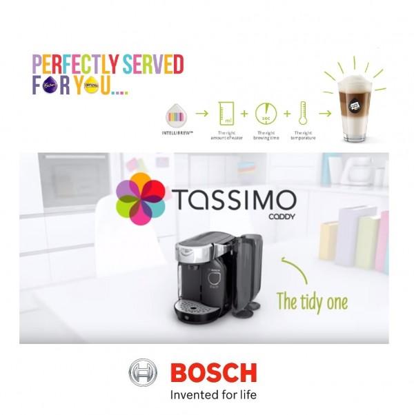 TAS75SE2GB-03