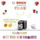 TAS75SE2GB-04