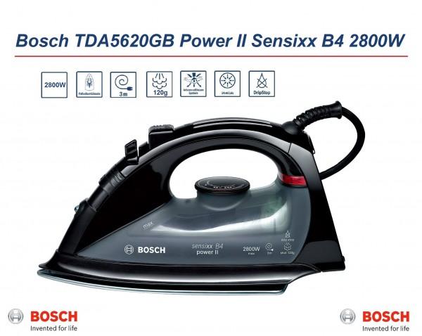 TDA5620GB-01