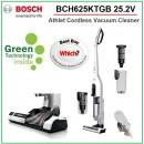 BCH625KTGB-02