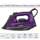 TDA5071GB-01