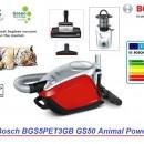 BGS5PET3GB-01