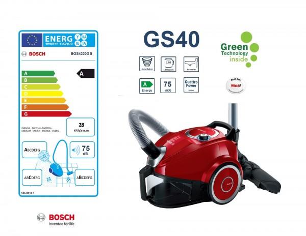 BGS4330GB-02