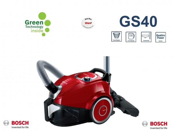 BGS4330GB-04
