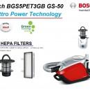 BGS5PET3GB-02
