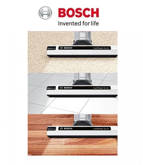 BCH625KTGB-06