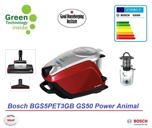 BGS5PET3GB-08