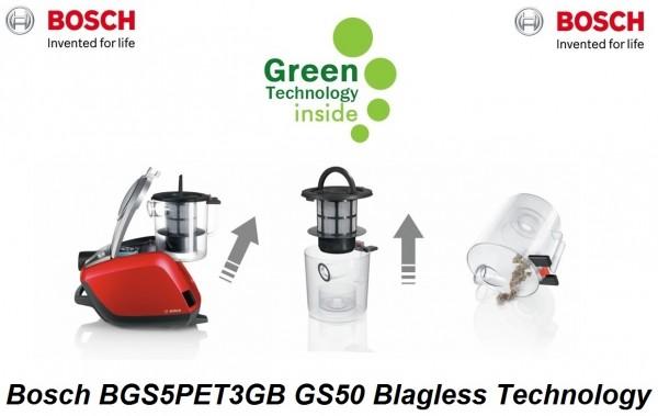 BGS5PET3GB-09