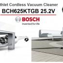 BCH625KTGB-12