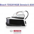 TDS2019GB-05