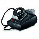 BOSCH TDS3561GB Sensixx B35L Professional Steam Generator Iron