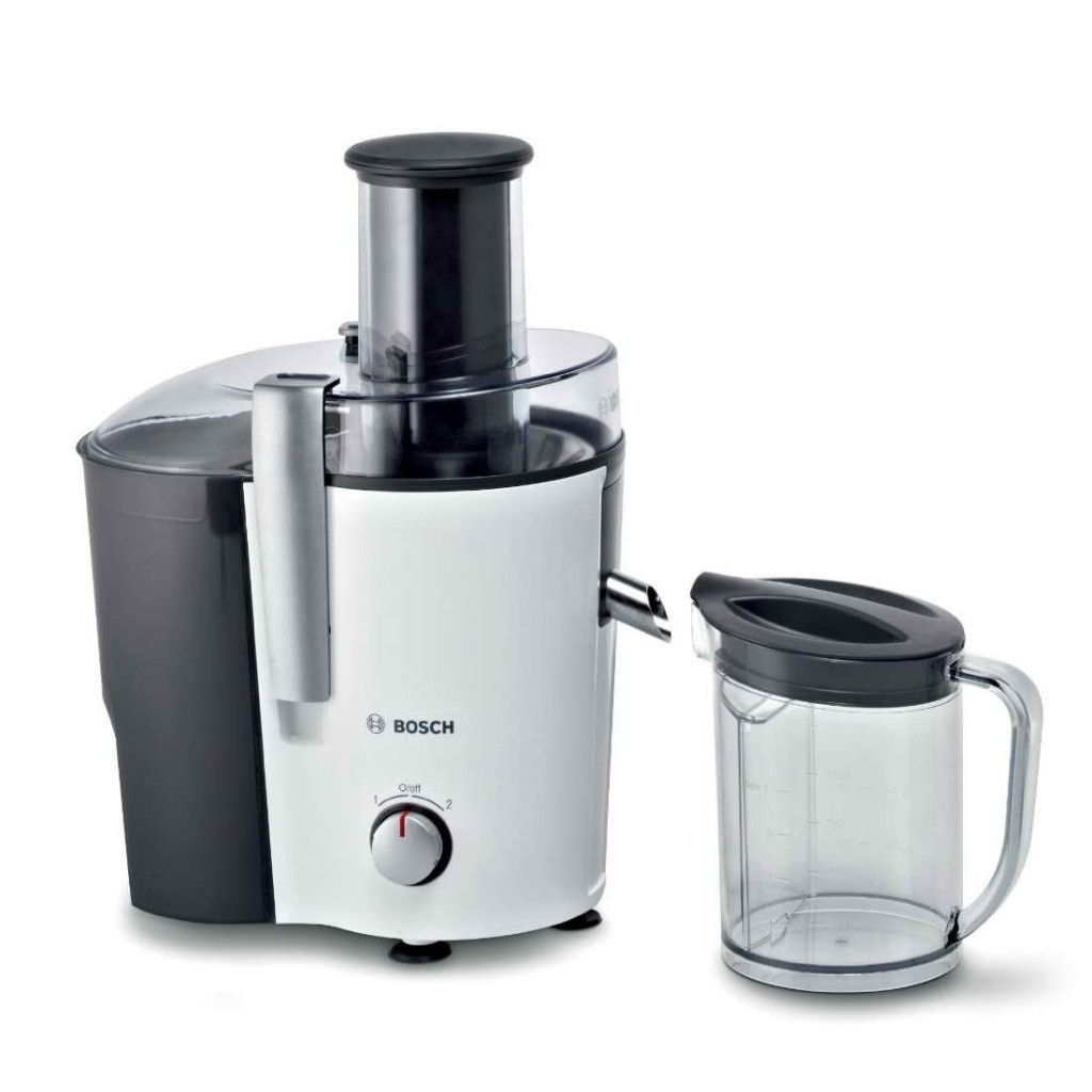 bosch premium juicer mes20a0gb around the clock offers. Black Bedroom Furniture Sets. Home Design Ideas