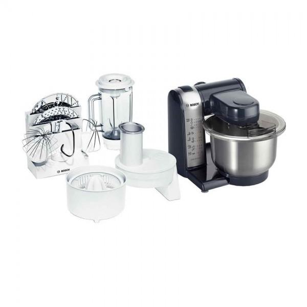 Bosch MUM46A1GB Food Processor-Mixer