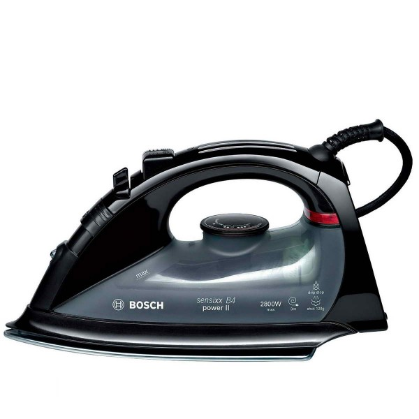 Bosch TDA5620GB Sensixx B4 Steam Iron