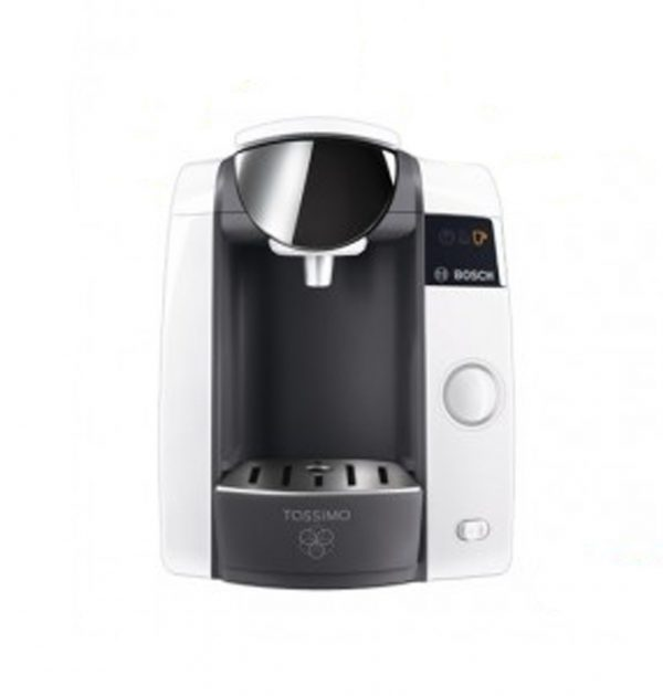 Bosch-Tassimo-Joy-T43-Multi-Beverage-Machine-White-TAS4304GB