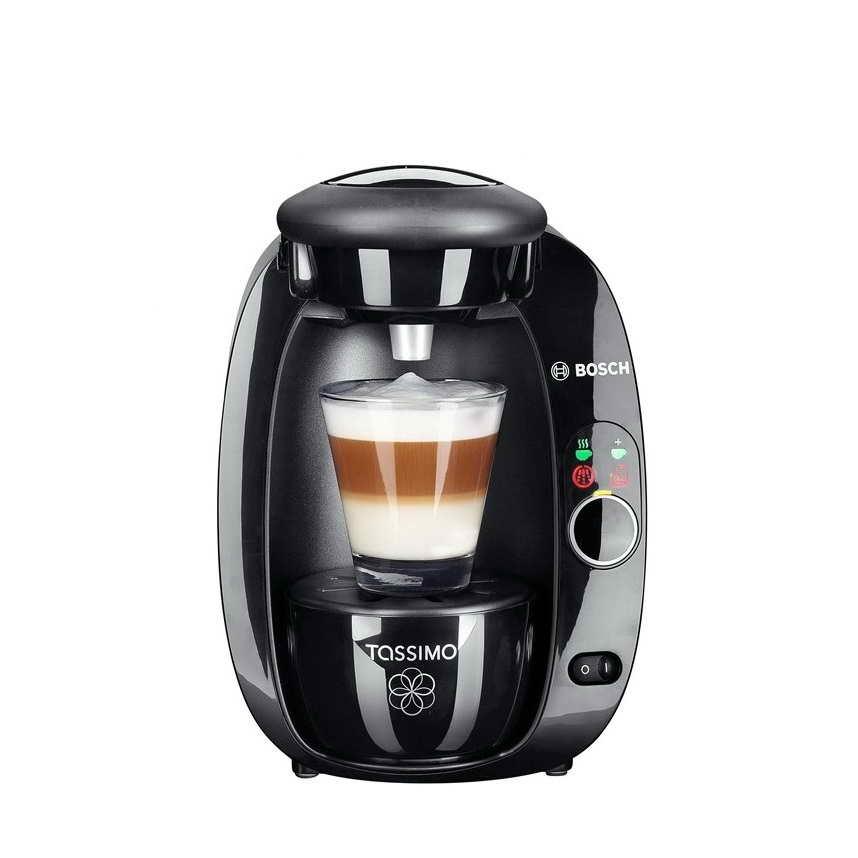 correct boiler pressure espresso machine