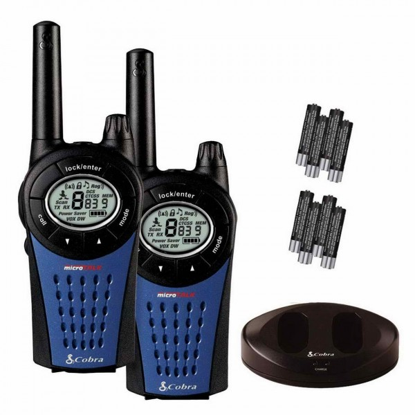 Cobra-MT975n-2-way-Radio-new
