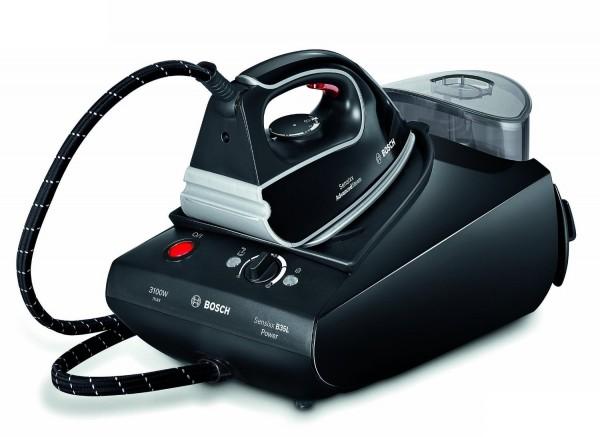 TDS3561GB-09