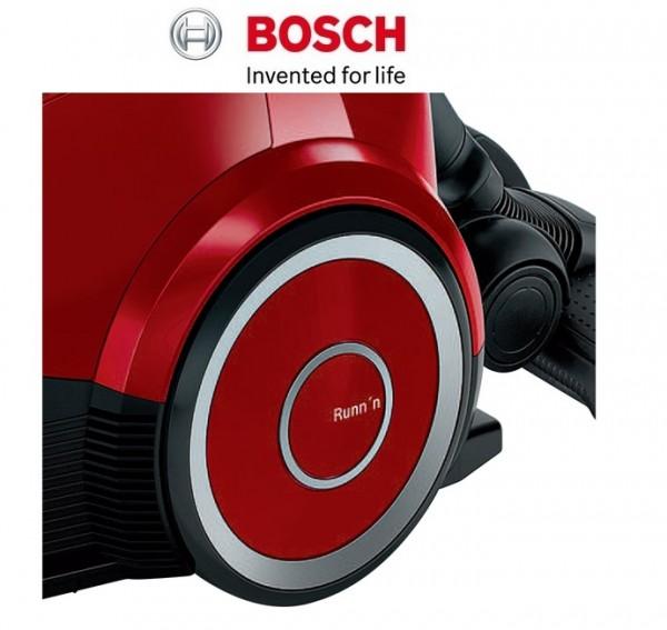 BGS4330GB-09