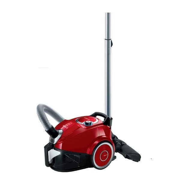 Bosch BGS4330GB GS40 Vacuum
