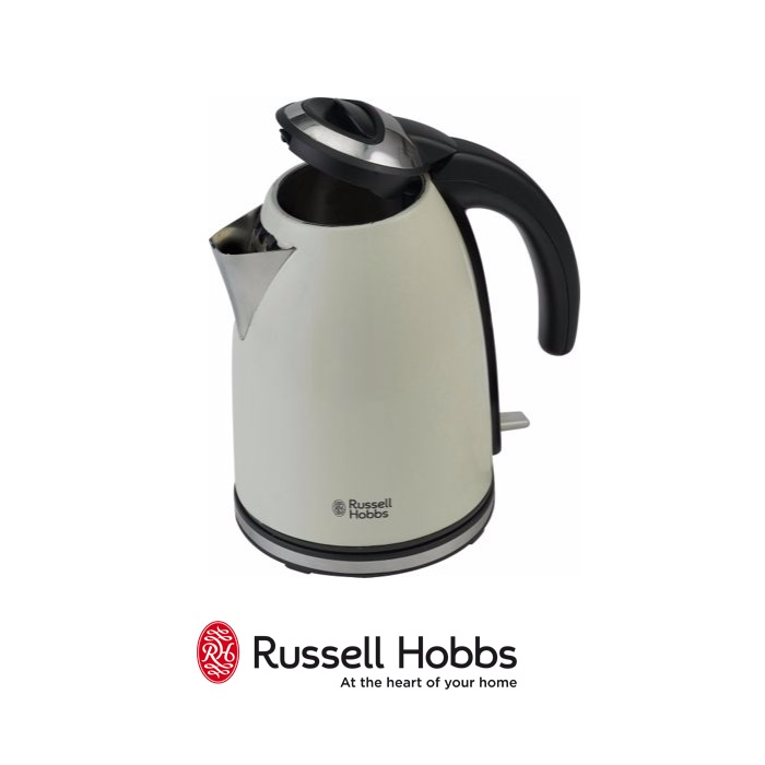 Russell Hobbs Colours Collection 18943 Electric Cordless