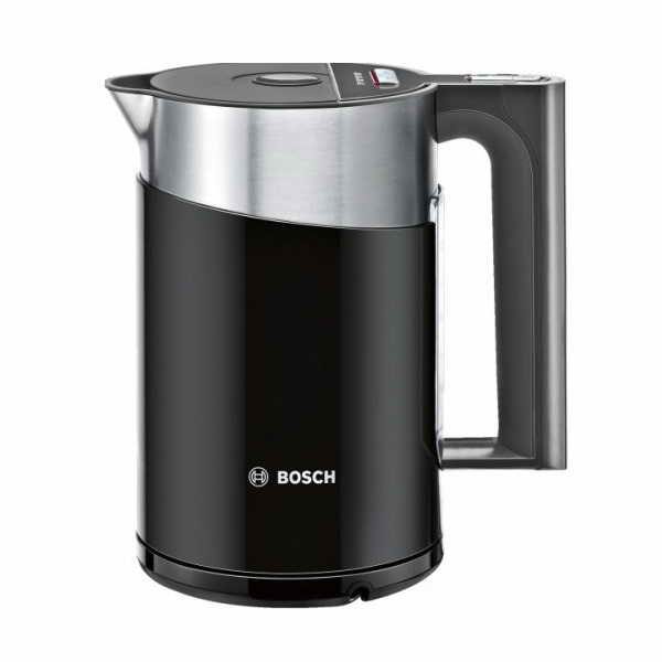 bosch-twk86103gb-styline-kettle-black