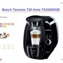 TAS2002GB-01