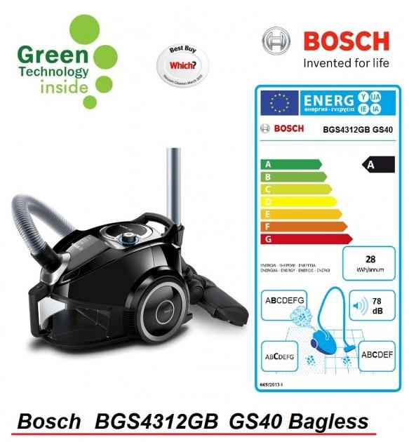 BGS4312GB-01
