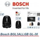 BGL3ALLGB-02